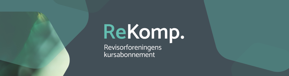 Rekomp Revisorforeningens kursabonnement - banner for web.png